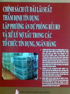 chinh sach uu da lai suat tron ngan hang
